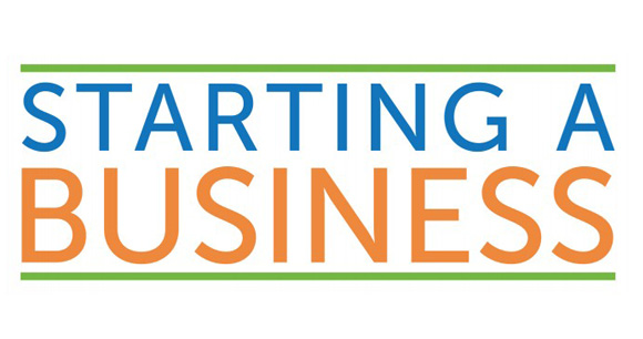 How to Deduct the Costs of Thinking About Starting a New Business