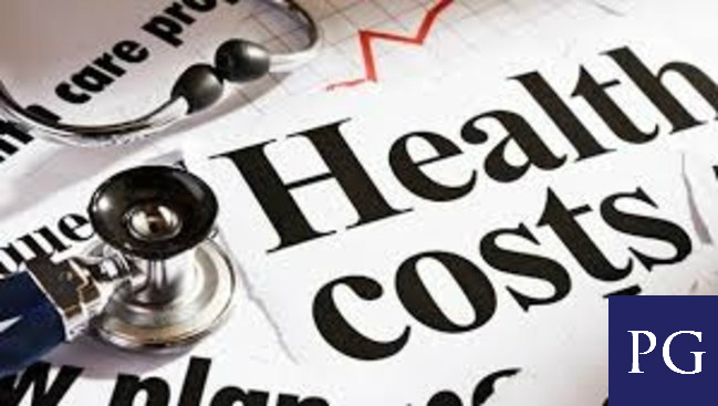 Are Your Medical Expenses Deductible?
