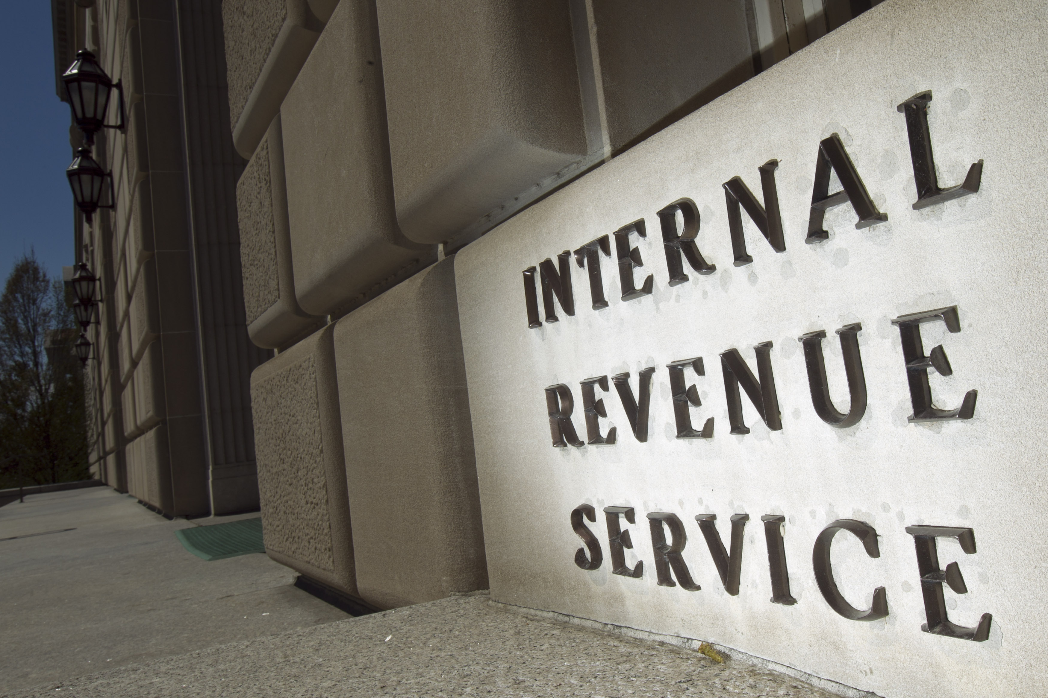 IRS Extends Filing Deadline To Hurricane Irma Victims