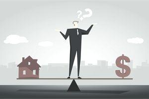 Real Estate Investor or Real Estate Dealer?