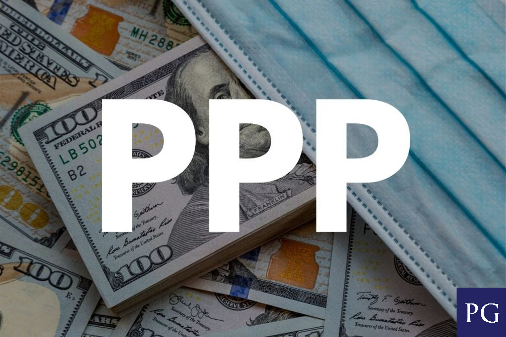 Did You Miss Out On The Previous PPP Opportunities?